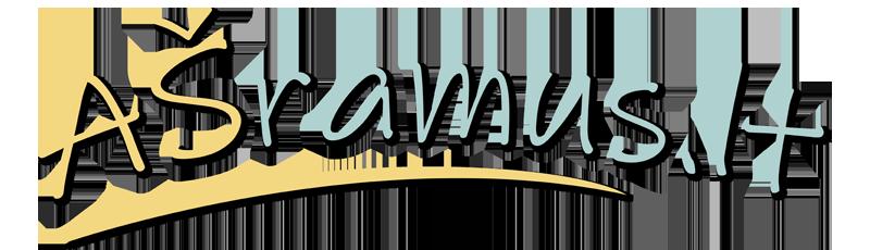 Asramus.lt