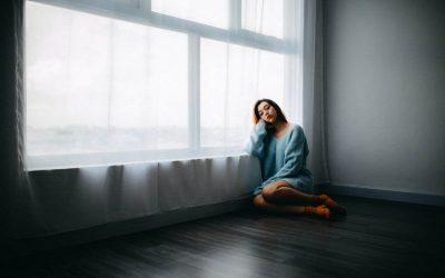 Emocinis išsekimas: kaip jį suvaldyti (2 dalis)